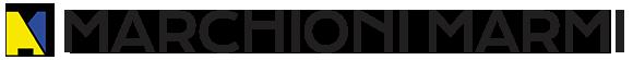 logo-M-marchioni-no-retina